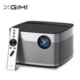 XGIMI H1 Projector
