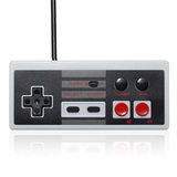 NES Mini Gamepad